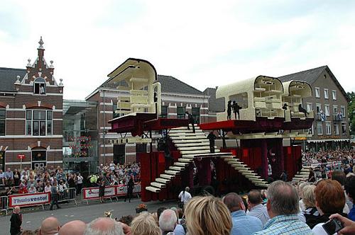 molenstraat 2011